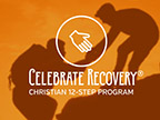 celebrate-recovery-webctr.jpg