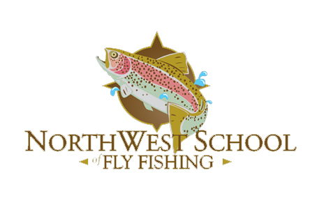 NW School of FF Logo.jpg