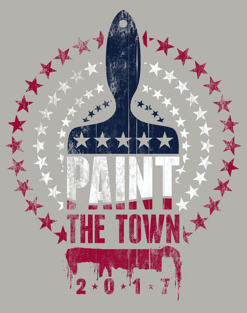 Paint+The+Town+2017_D.jpg