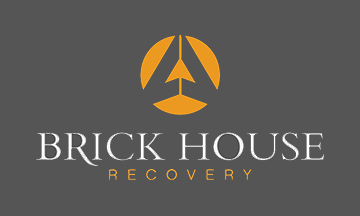 https://brickhouserecovery.com/