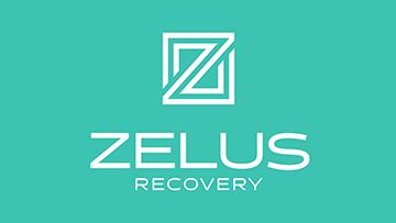 https://www.zelusrecovery.com/