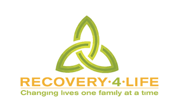 Recovery 4 Life logo.jpg