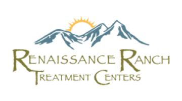Renaissance Ranch logo.jpg