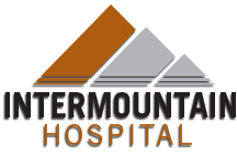 Intermountain Hospital Logo.jpg