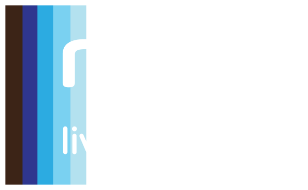 River Sober Living in Boise is not a halfway house.