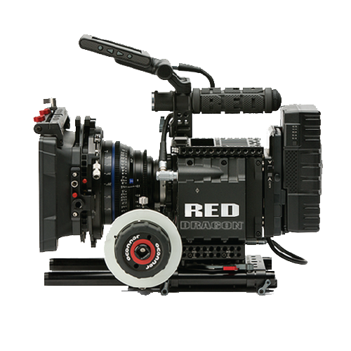 Camera_Red_Epic.png