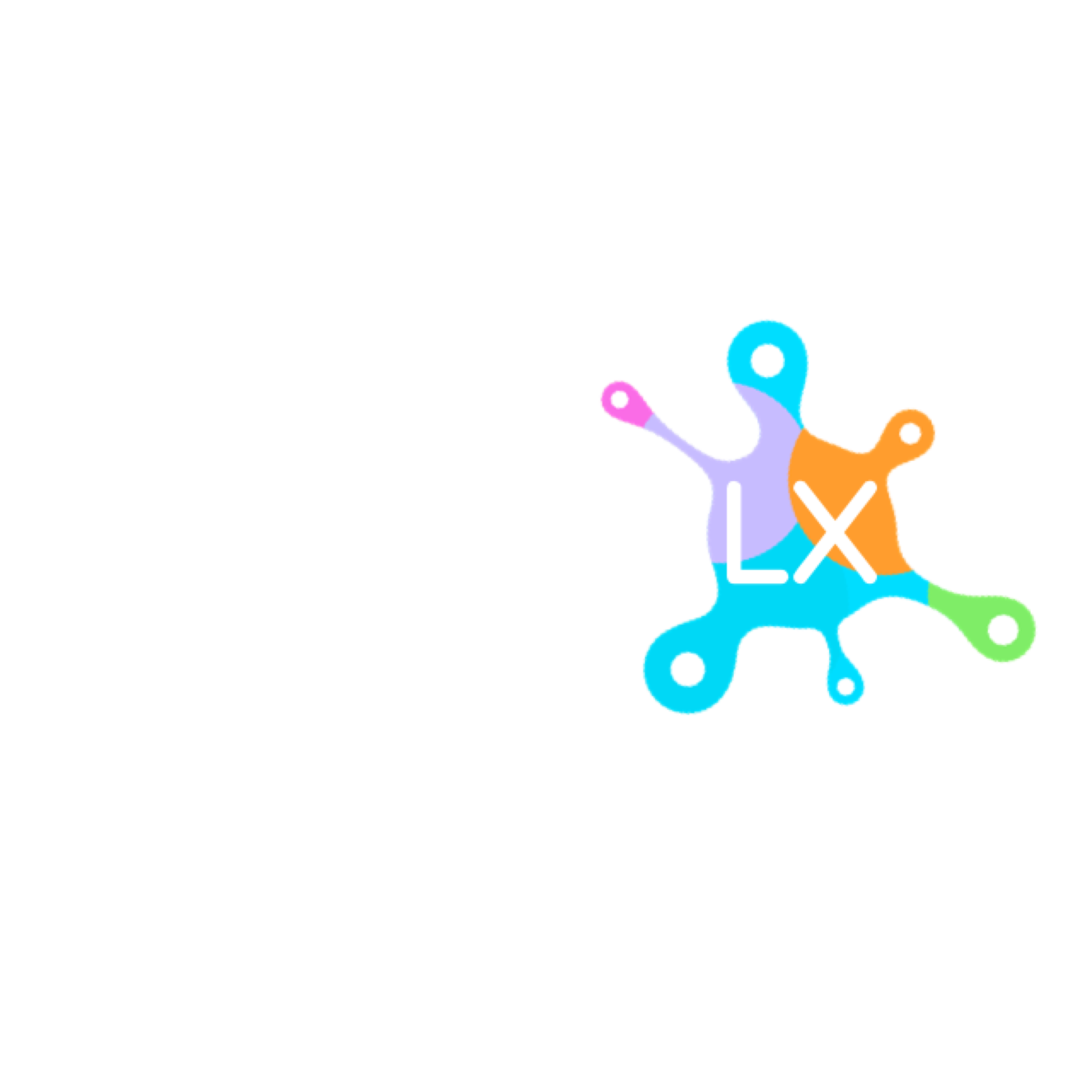 breakthru LX