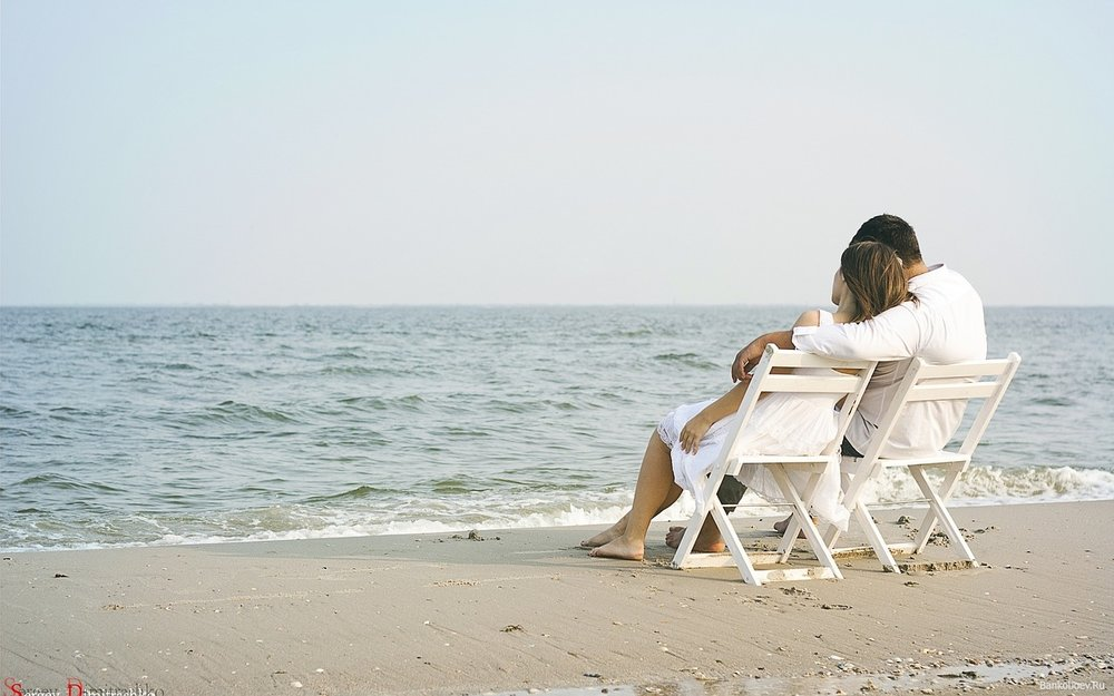 misconceptions about  couples counseling.jpg