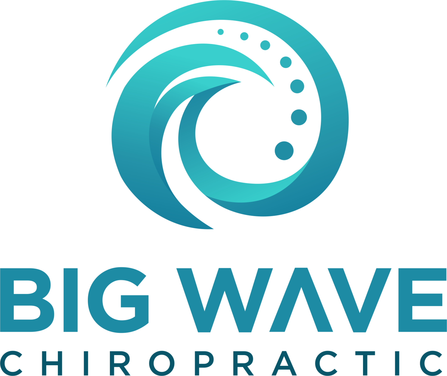 Big Wave Chiropractic