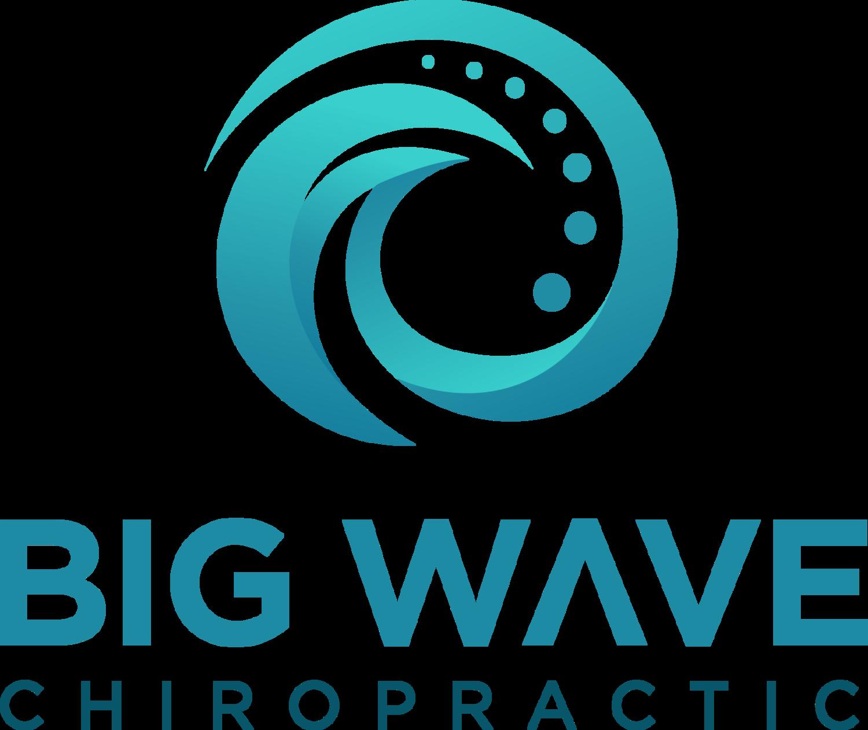 Big Wave Chiropractic
