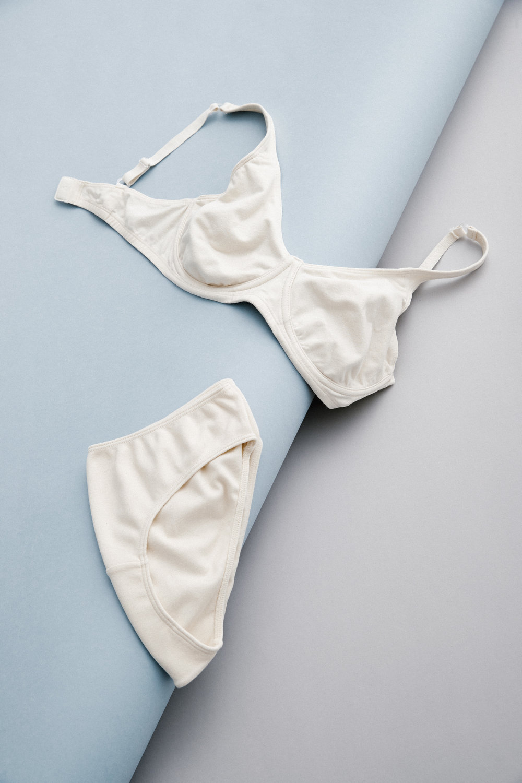 2018_09_04_Underwear_003_VSCO.JPG