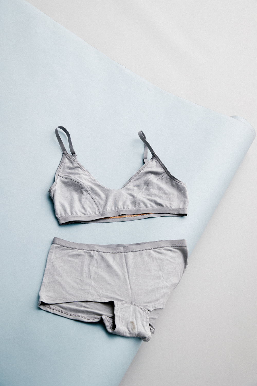 2018_09_04_Underwear_011_VSCO.jpg