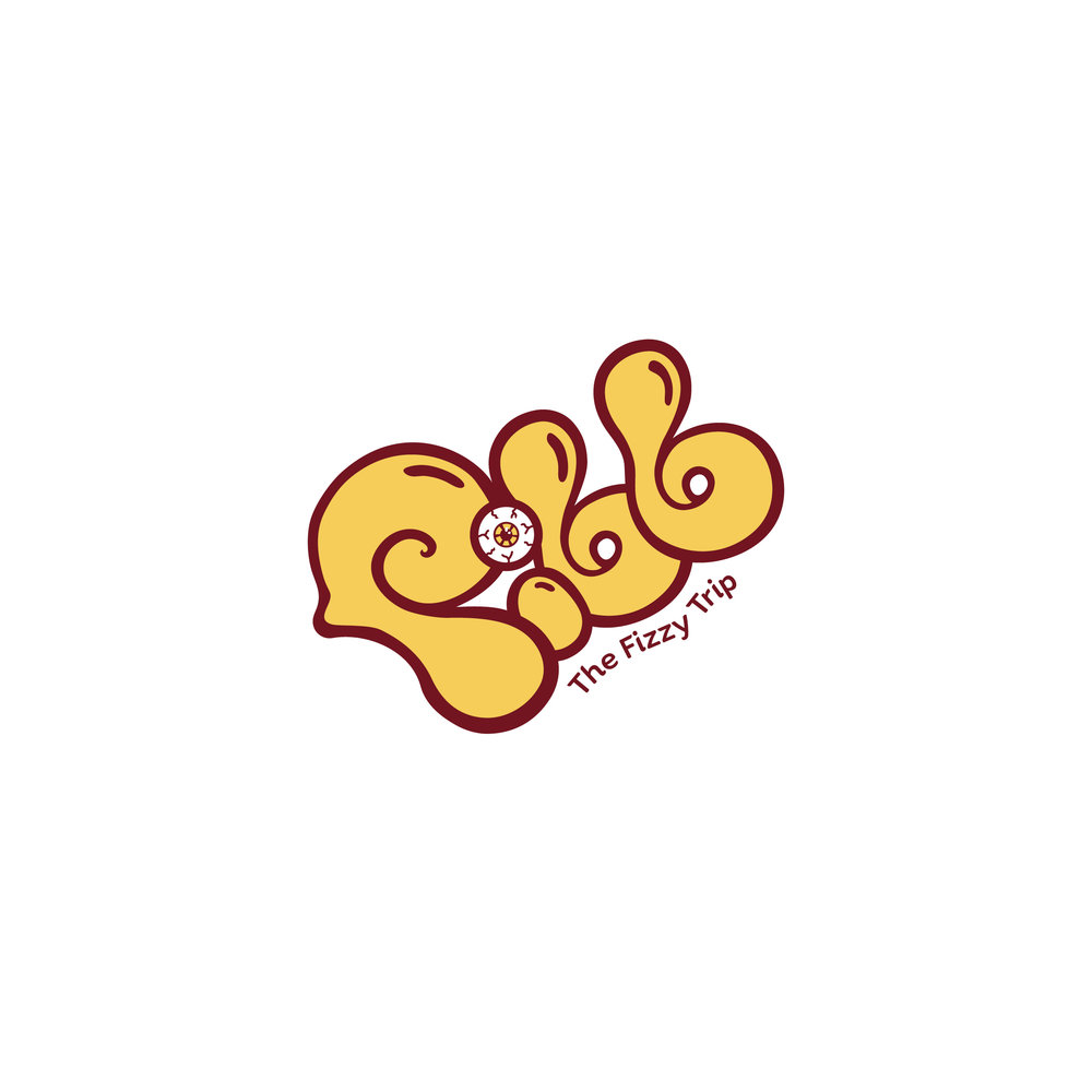Mr. Pibb/Pibb Xtra rebrand