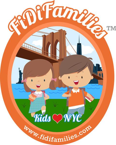 fidi-families_final-URL.jpeg