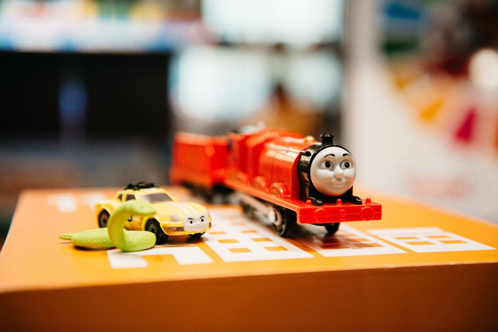 Thomas-9.jpg