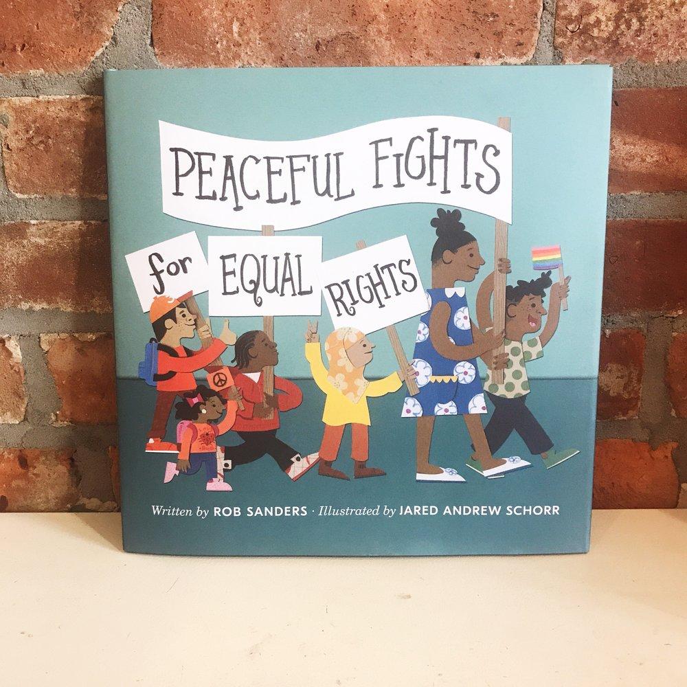 PeacefulFightsforEqualRights.JPG