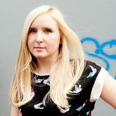 Heather Savatta, Vox Media