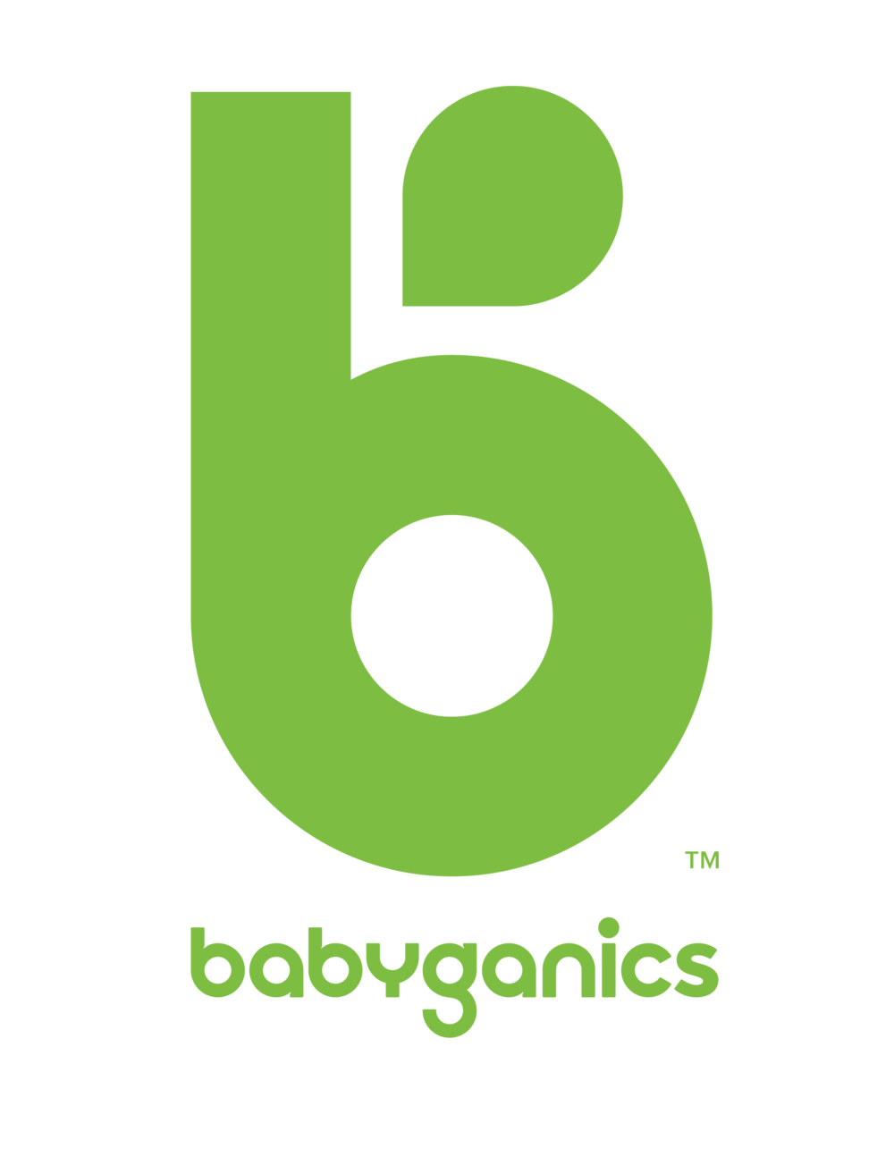 NEW Green B Logo_6.14.18-01.png