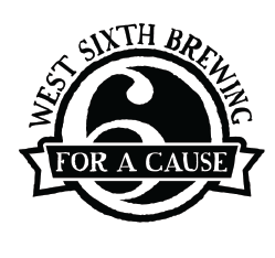 Sixth for a Cause Logo