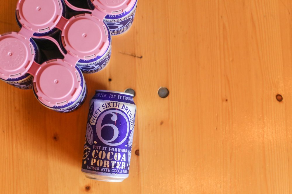 pinkporter-9.jpg
