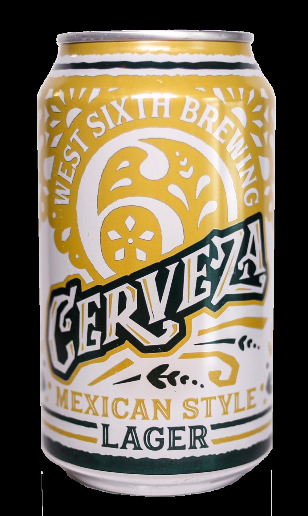 singlecan_Cerveza2018-01.png