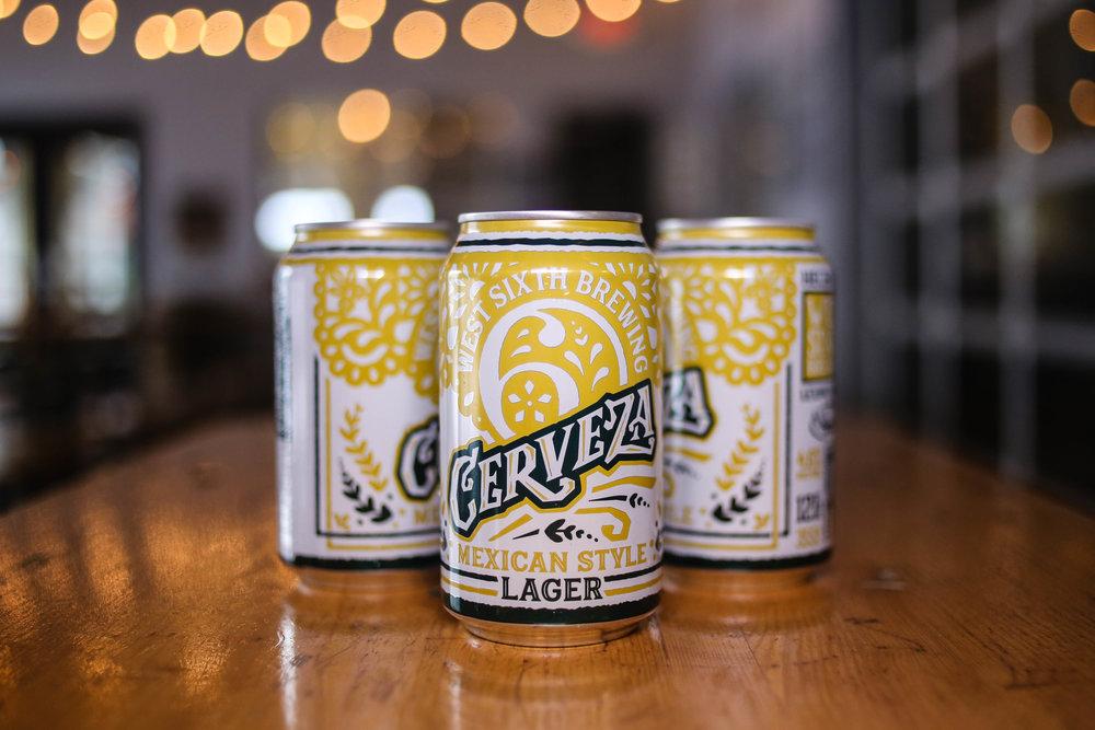 Cerveza2017-5.jpg
