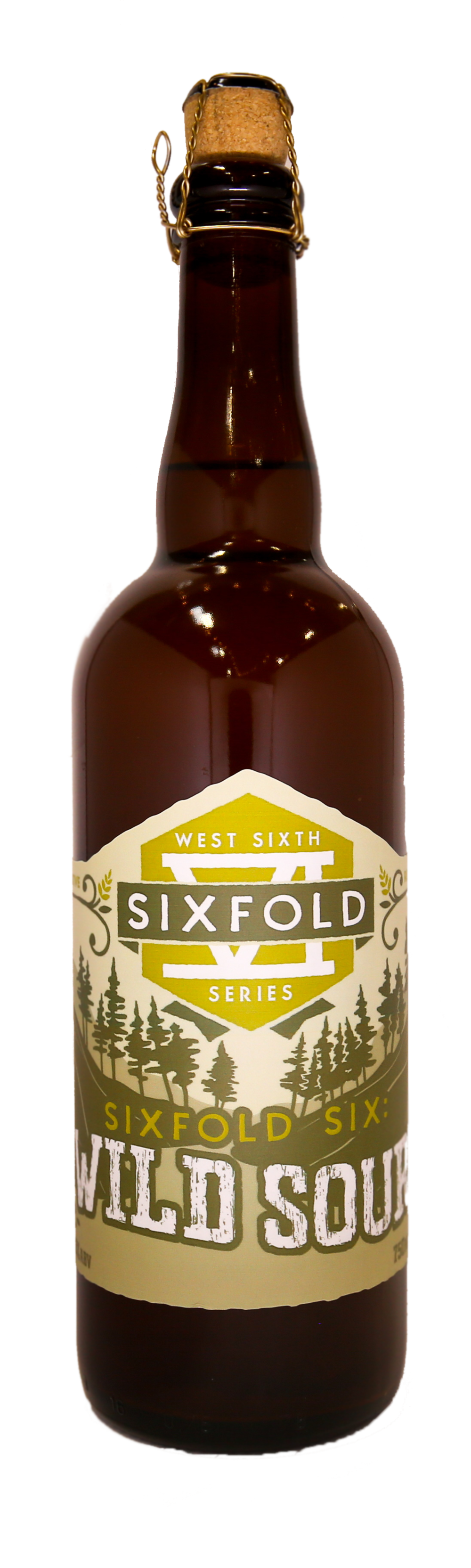 bottle2017-sixfoldVI-wildsour.png