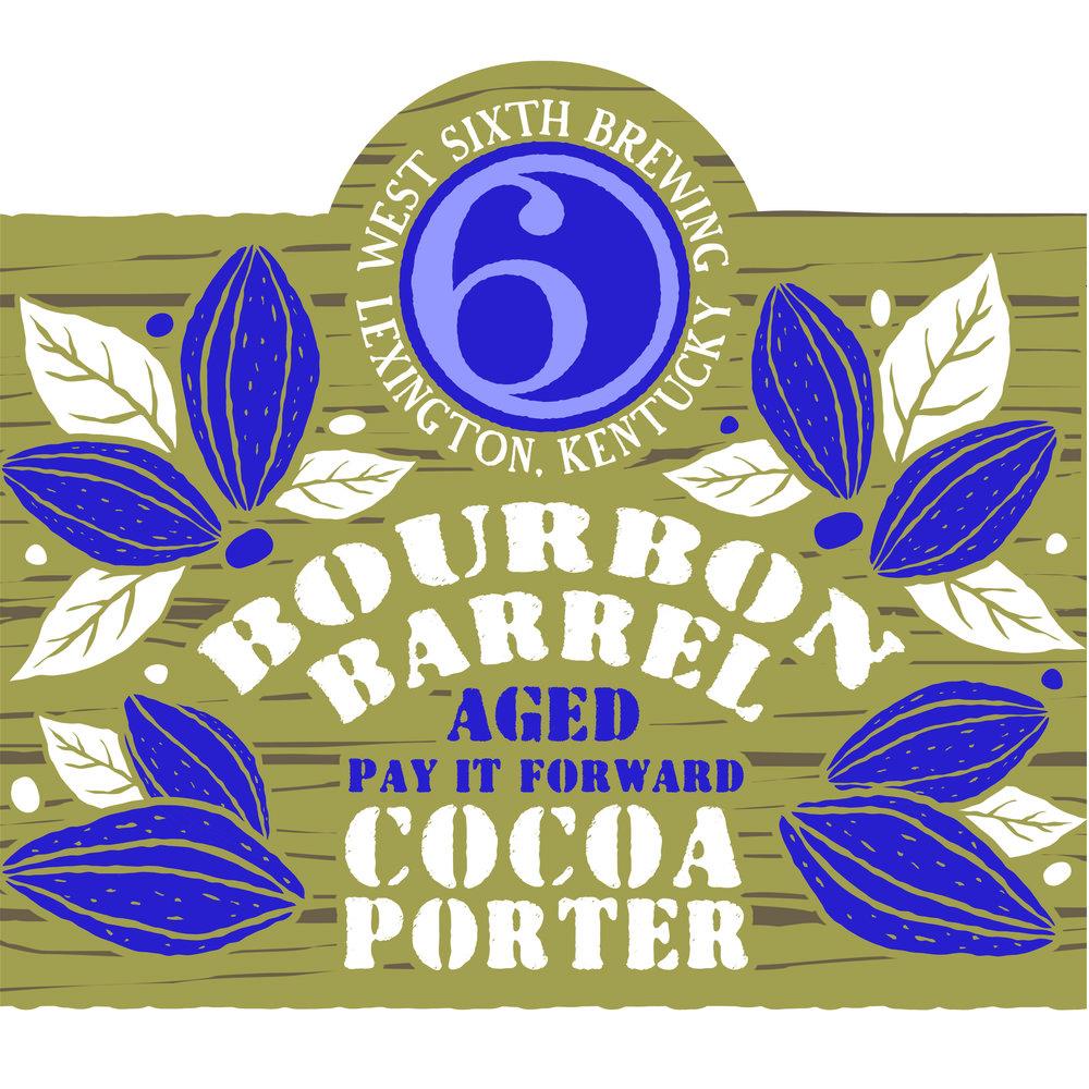Website Bottle_BBA PIF Cocoa Porter_Artboard 1_Artboard 1.jpg