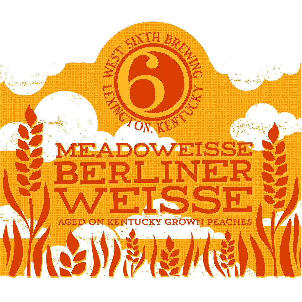 Website Bottle_Berliner Weisse aged on Peaches_Artboard 1.jpg