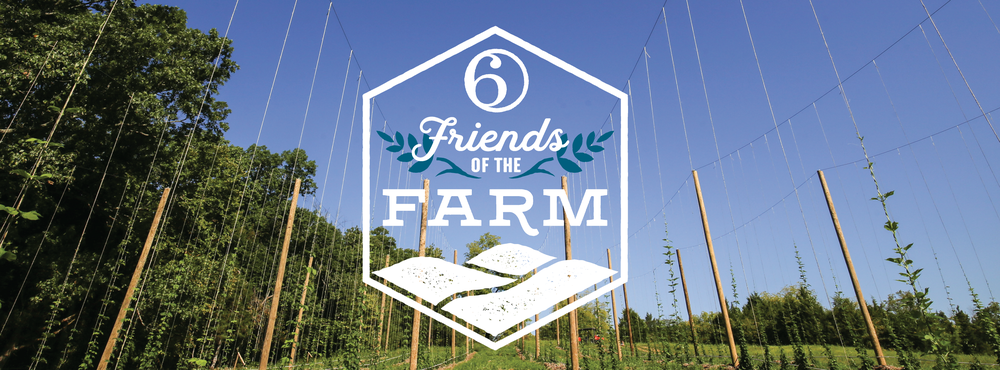 Friends of the Farm Website Banner-01.png
