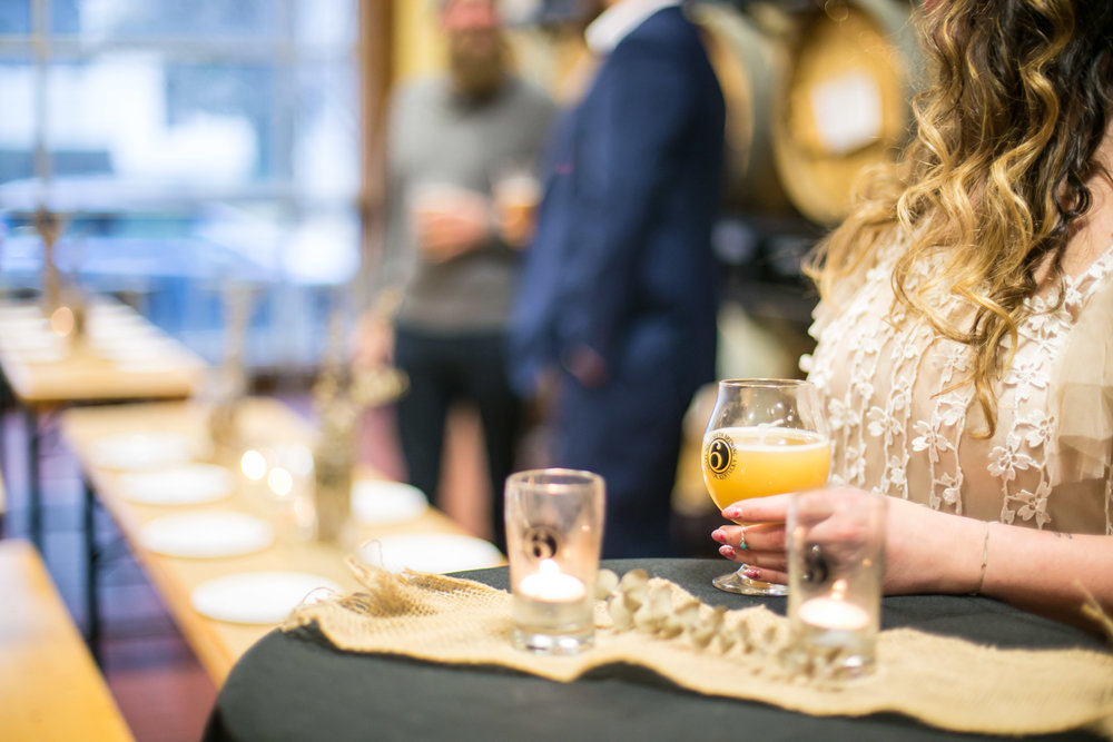 PrivateEventsParty-3.jpg