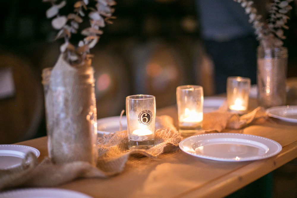 PrivateEventsParty-5.jpg