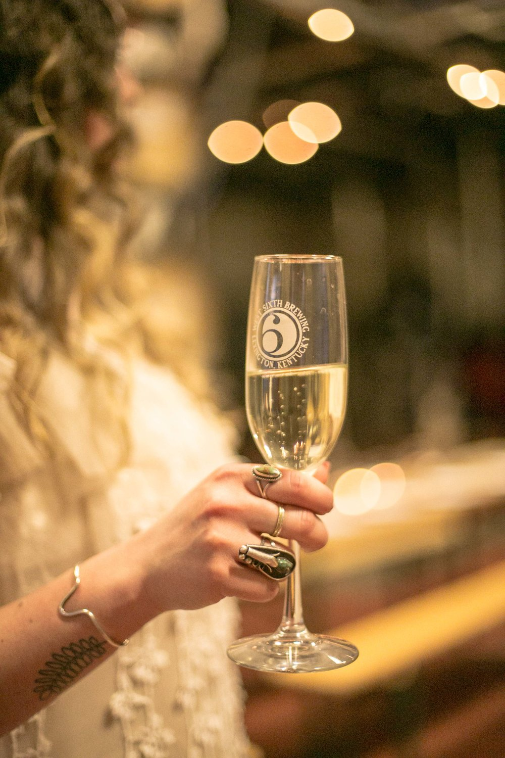 PrivateEventsParty-51.jpg