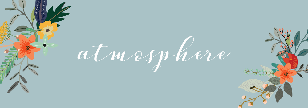 jill-pulver-services-atmosphere