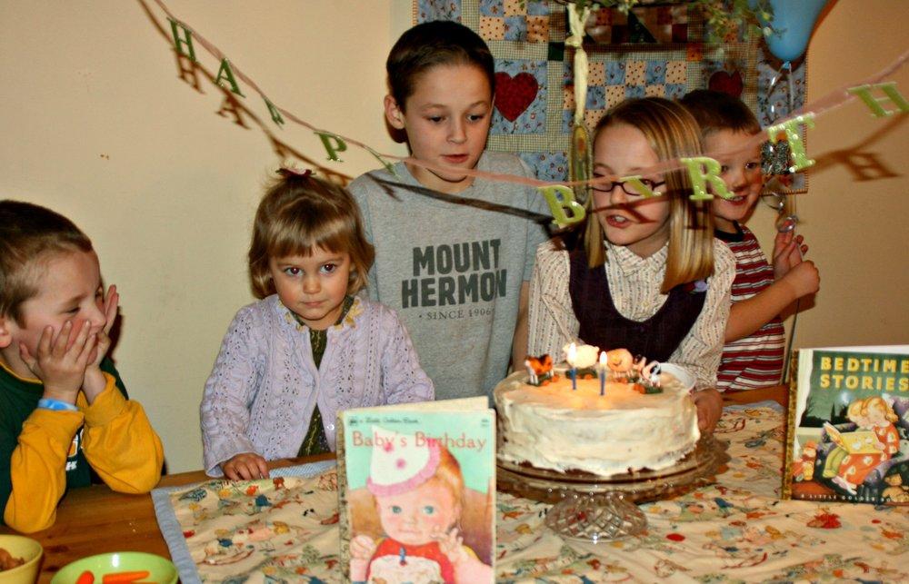 Abby birthday 2 table.jpg