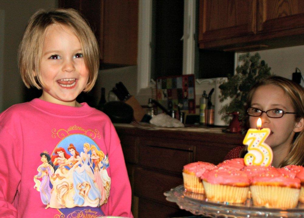 Abby birthday 3 princess.jpg