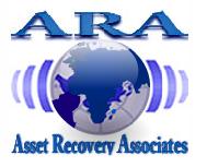 asset recovery associates asset recovery associates inc