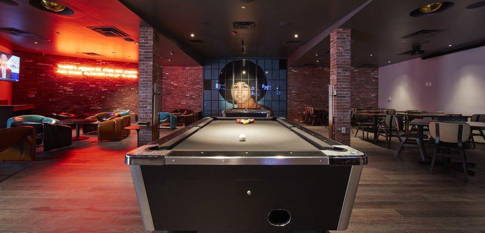 Lounge & Dining Area.jpg