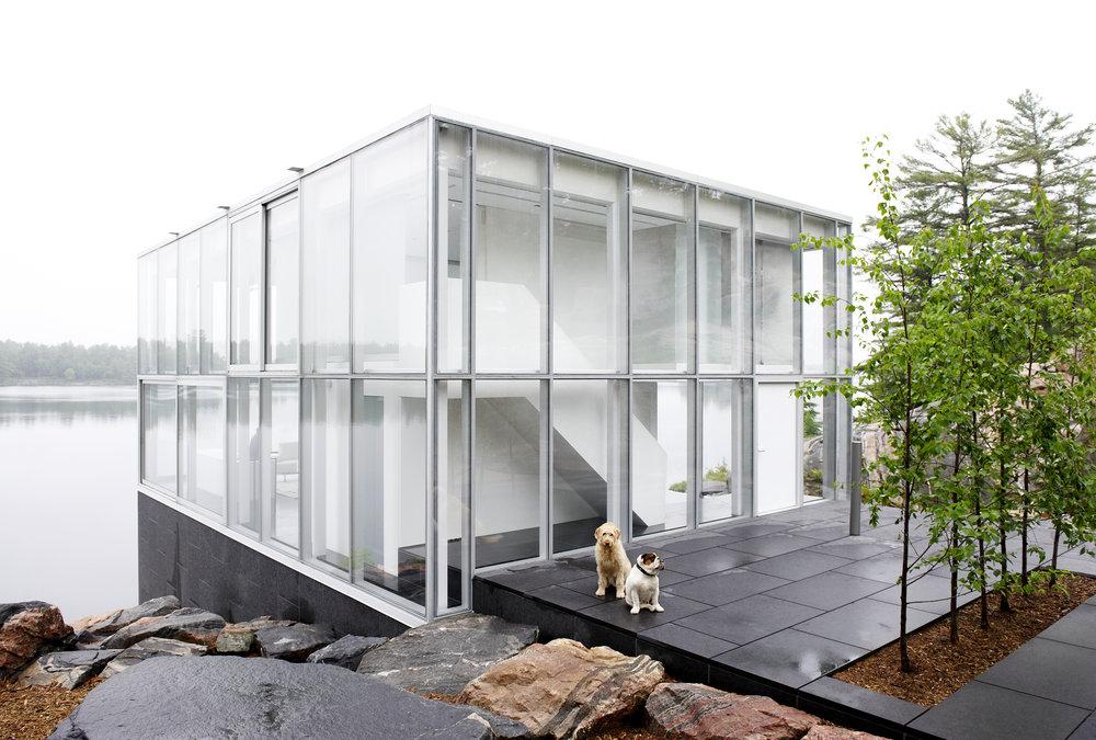gh3-boathouse-exterior.jpg
