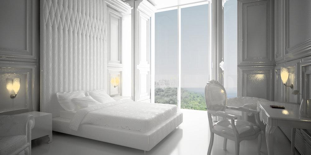 CNE Hotel -