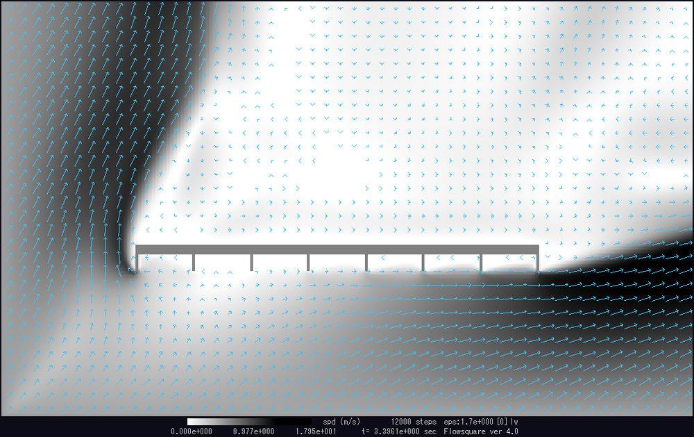 Plan detail w fins.jpg