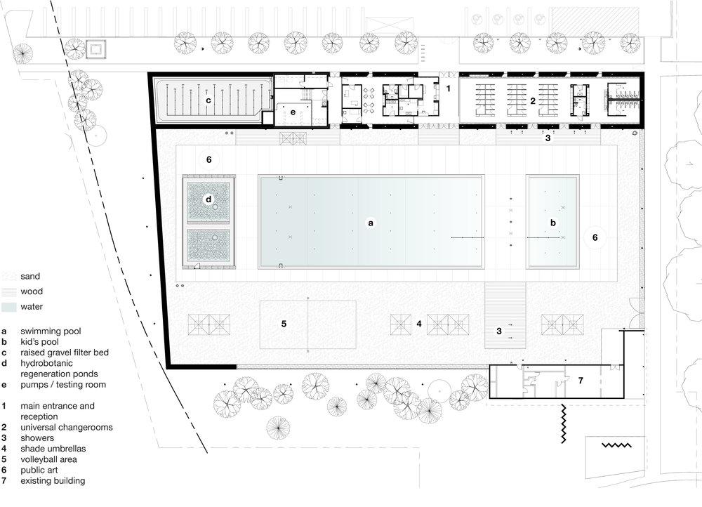NSP-Site Plan.jpg