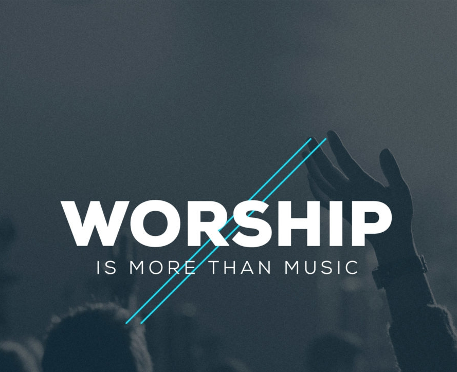 Wired-for-Worship.jpg