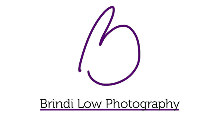 Brindi Low Photography