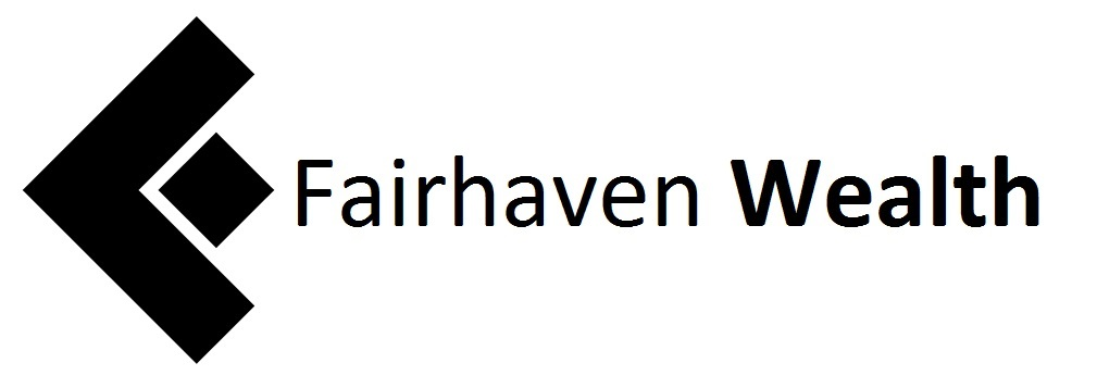 Fairhaven Wealth