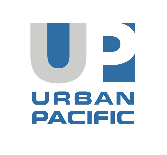 Urban Pacific Development LLC
