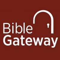 BibleGateway.com-Logo.jpeg