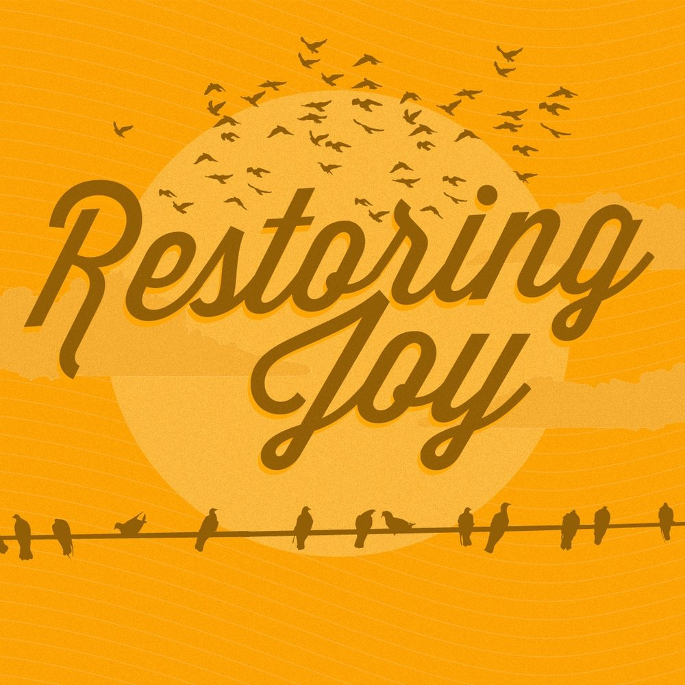 restoring_joy-title-2-still-4x3.jpg
