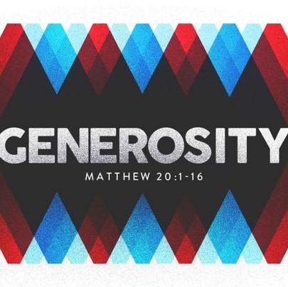Generousity (2).jpg