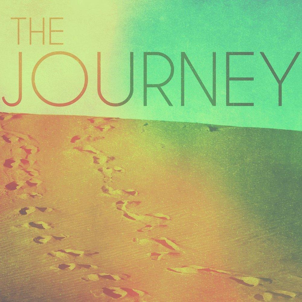 The-Journey-Slide-Main.jpg